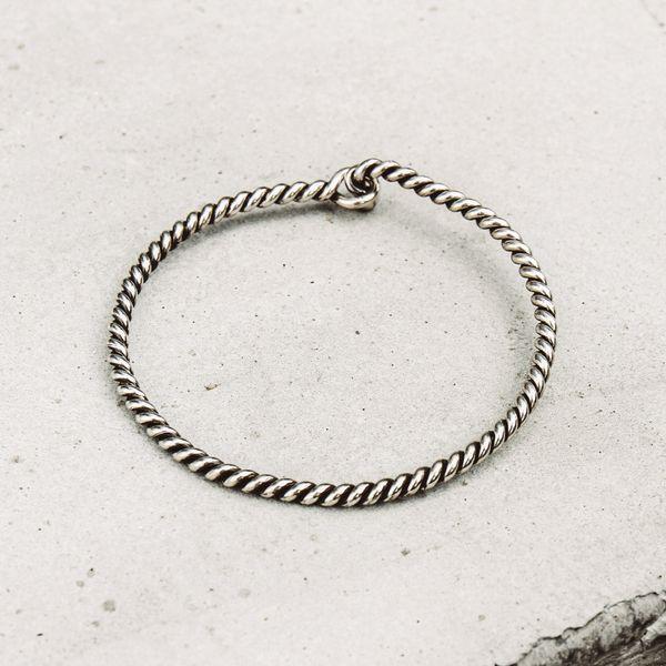 Men's Bracelet Image 3 Parris Jewelers Hattiesburg, MS