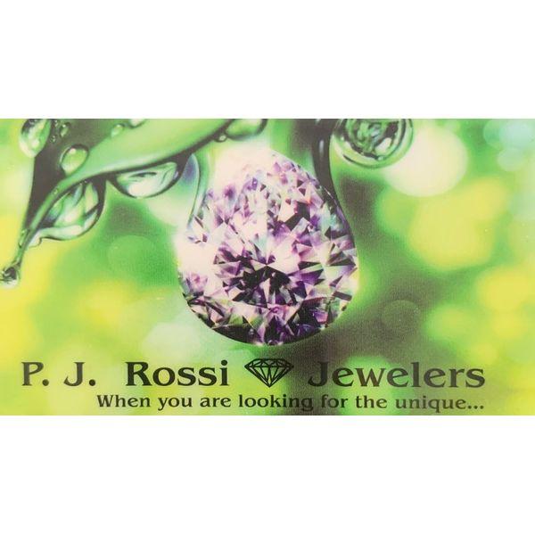 PJR gift card