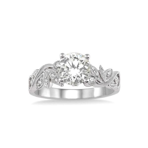 Ivy Robert Irwin Jewelers Memphis, TN