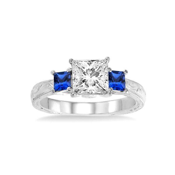 Madison Robert Irwin Jewelers Memphis, TN