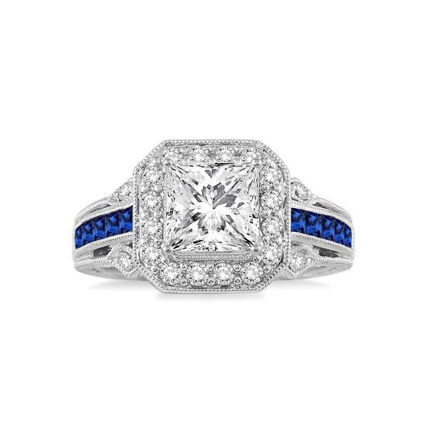 Shelby Robert Irwin Jewelers Memphis, TN