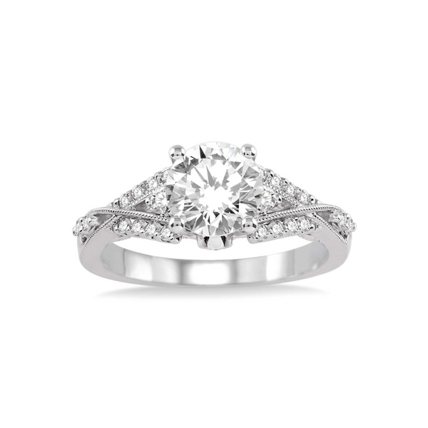 Jaclyn Robert Irwin Jewelers Memphis, TN