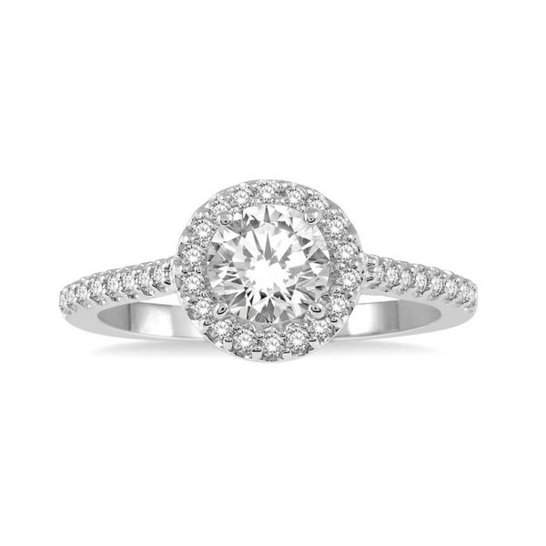 Addison Robert Irwin Jewelers Memphis, TN