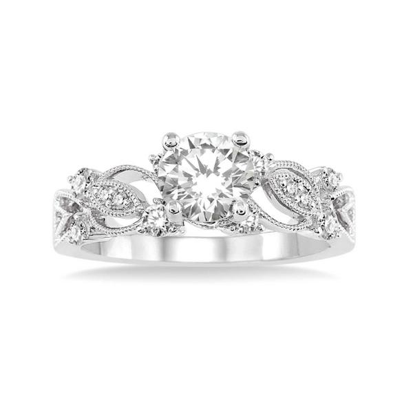Elsie Robert Irwin Jewelers Memphis, TN