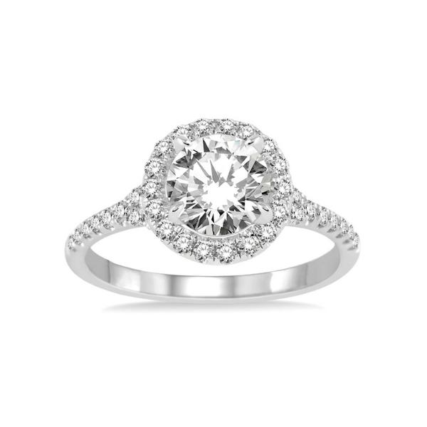 Amelia Robert Irwin Jewelers Memphis, TN