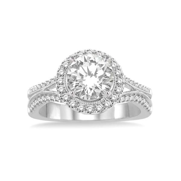 Bailey Robert Irwin Jewelers Memphis, TN