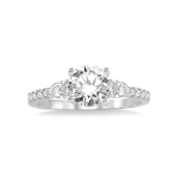 Keira Robert Irwin Jewelers Memphis, TN