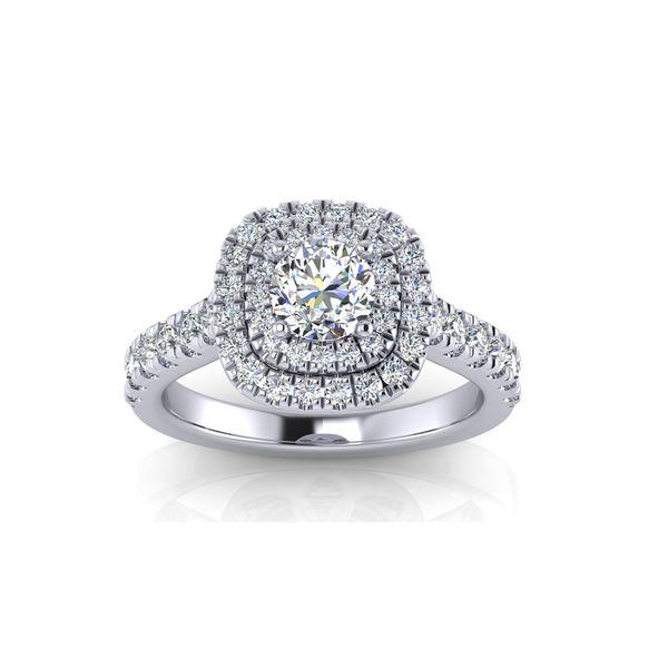 Garbielle Robert Irwin Jewelers Memphis, TN