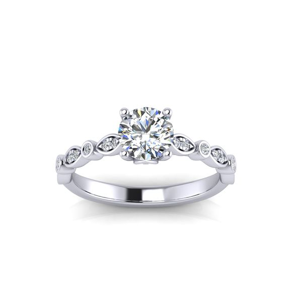 Reese Robert Irwin Jewelers Memphis, TN