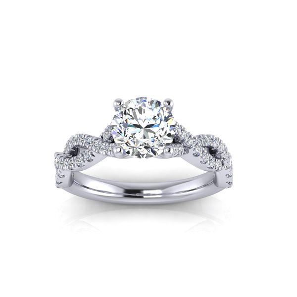 Lizzo Robert Irwin Jewelers Memphis, TN