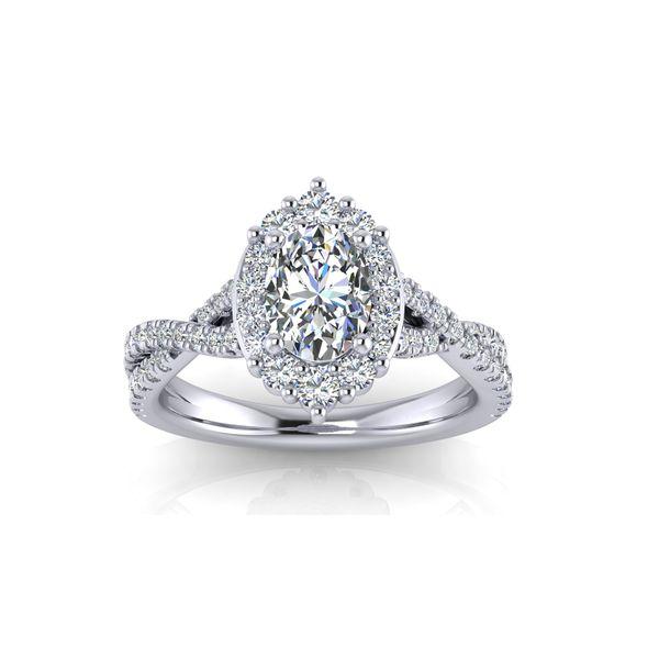 Taylor Robert Irwin Jewelers Memphis, TN