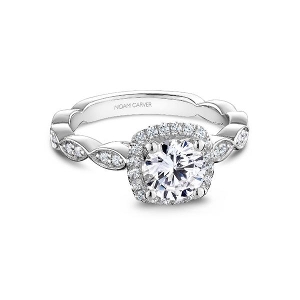 Emery Robert Irwin Jewelers Memphis, TN