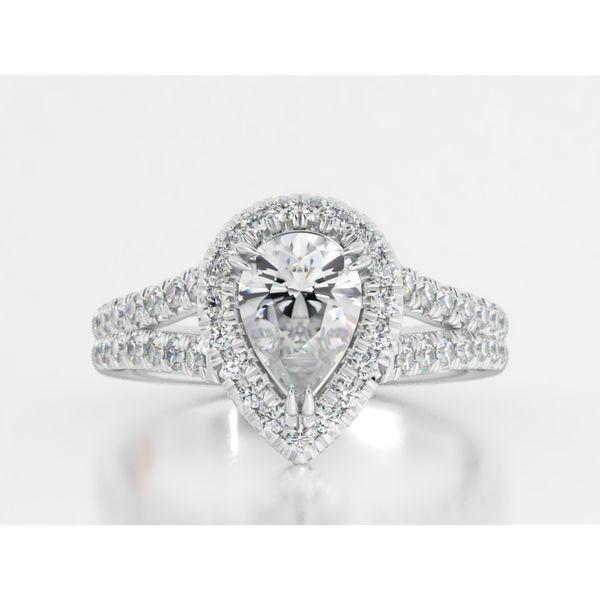 Penelope Robert Irwin Jewelers Memphis, TN