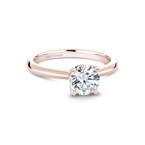 Bella Rose Robert Irwin Jewelers Memphis, TN