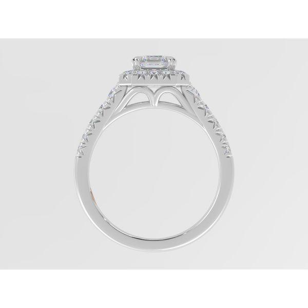 Amaya Image 3 Robert Irwin Jewelers Memphis, TN