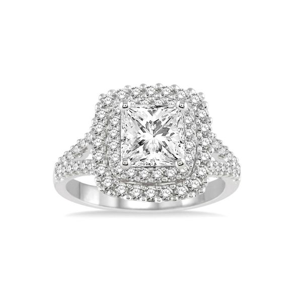 Marilyn Robert Irwin Jewelers Memphis, TN