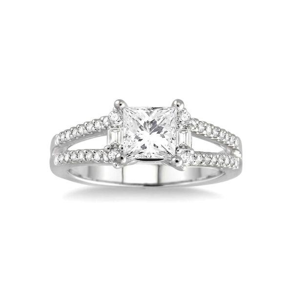 Catalina Robert Irwin Jewelers Memphis, TN