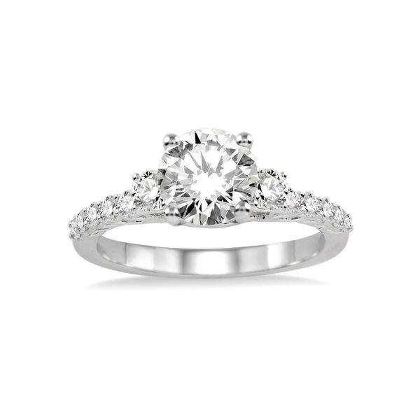 Grace Robert Irwin Jewelers Memphis, TN