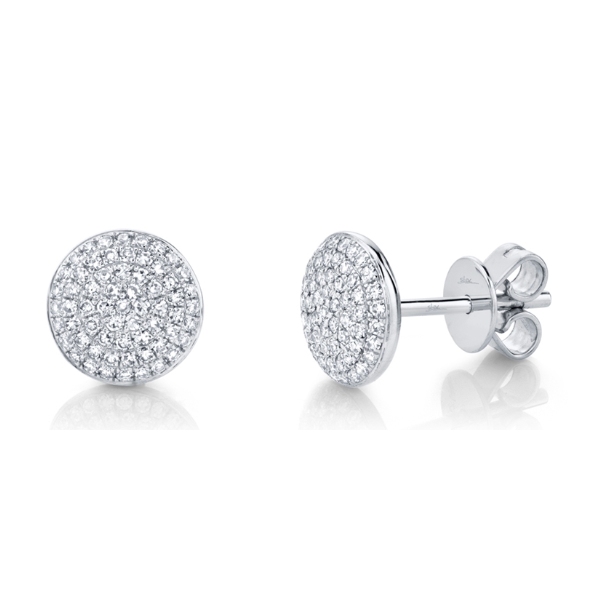 Earrings Rolland's Jewelers Libertyville, IL