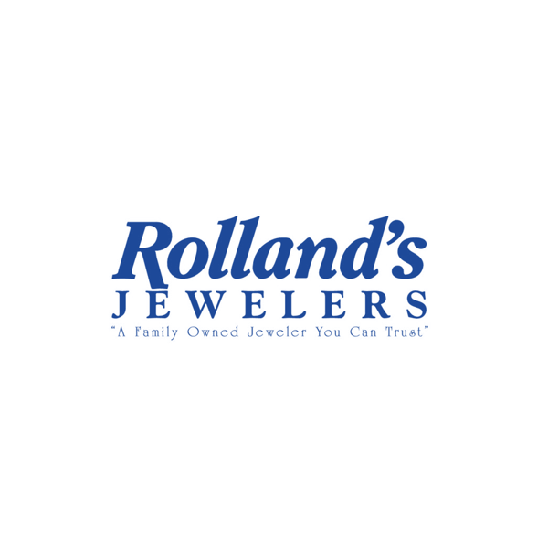 Make A $7,500 Payment Rolland's Jewelers Libertyville, IL
