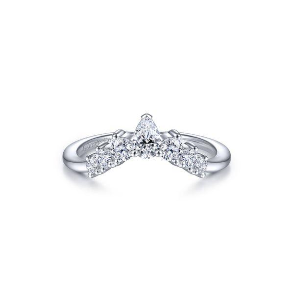Diamond Wrap Score's Jewelers Anderson, SC