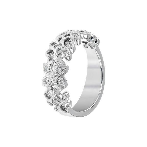 Diamond Fashion Ring Score's Jewelers Anderson, SC