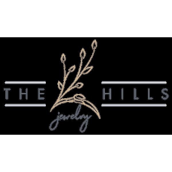 JW_MB The Hills Jewelry LLC Worthington, OH