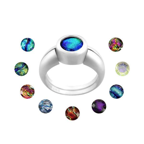 sarah's hope ring