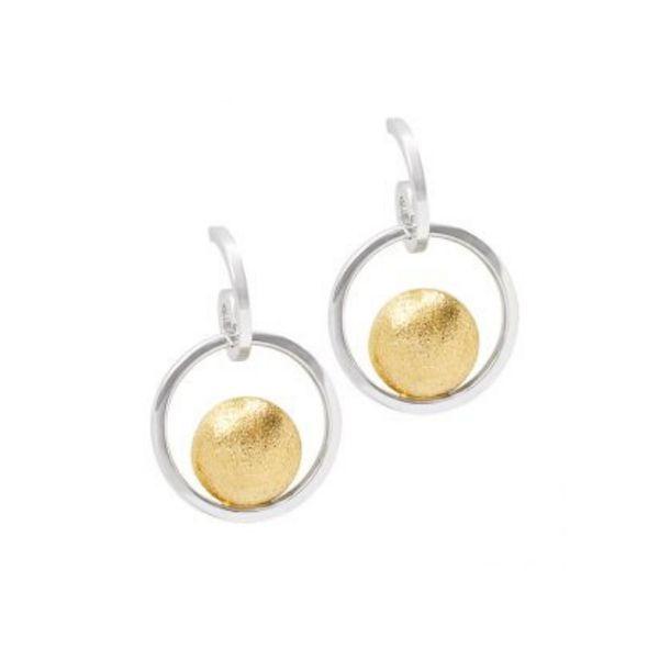 frederic duclos earrings
