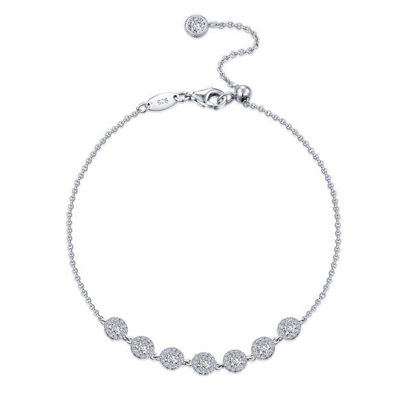 7 Symbols of Joy Bracelet Vandenbergs Fine Jewellery Winnipeg, MB