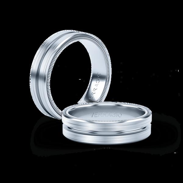 Mens Classic Mens Ring D. Geller & Son Jewelers Atlanta, GA