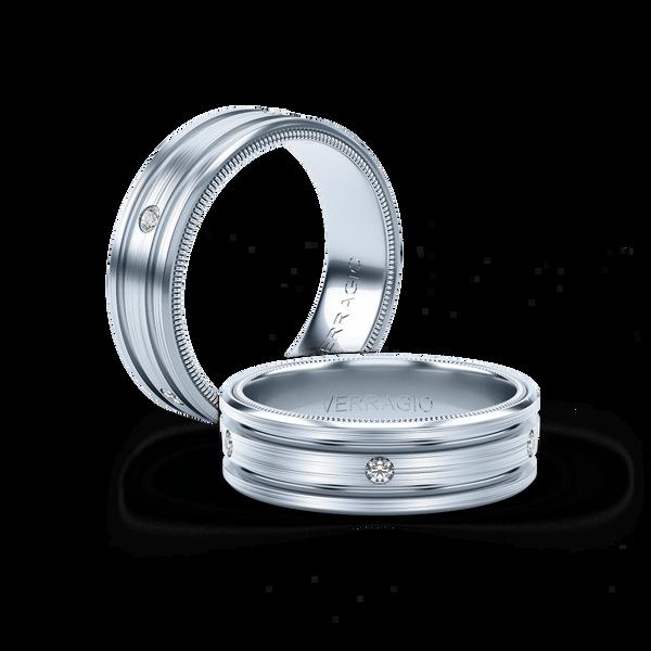 Mens Diamond Mens Ring D. Geller & Son Jewelers Atlanta, GA