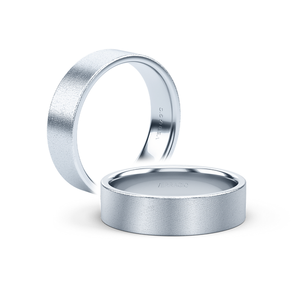 Mens Classic Mens Ring SVS Fine Jewelry Oceanside, NY