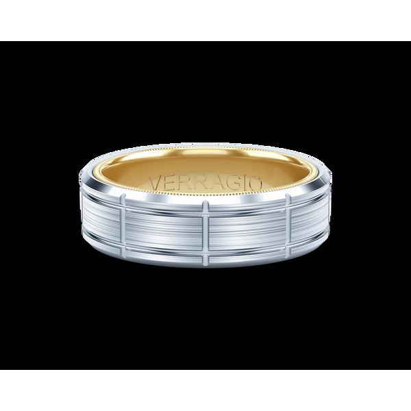 Men's Ring Image 2 D. Geller & Son Jewelers Atlanta, GA