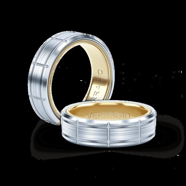 Men's Ring D. Geller & Son Jewelers Atlanta, GA