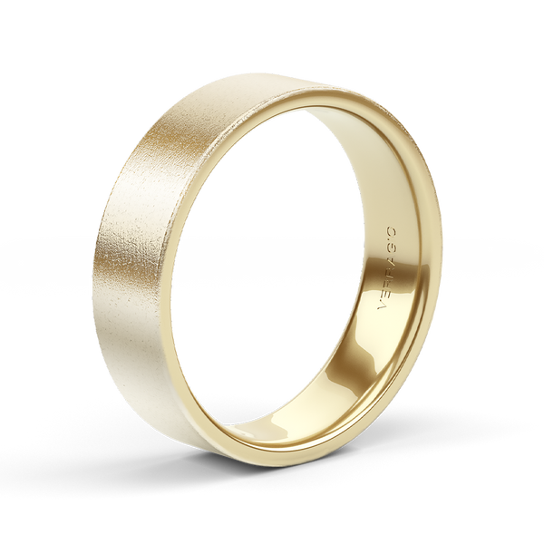 Mens Classic Mens Ring Image 3 SVS Fine Jewelry Oceanside, NY