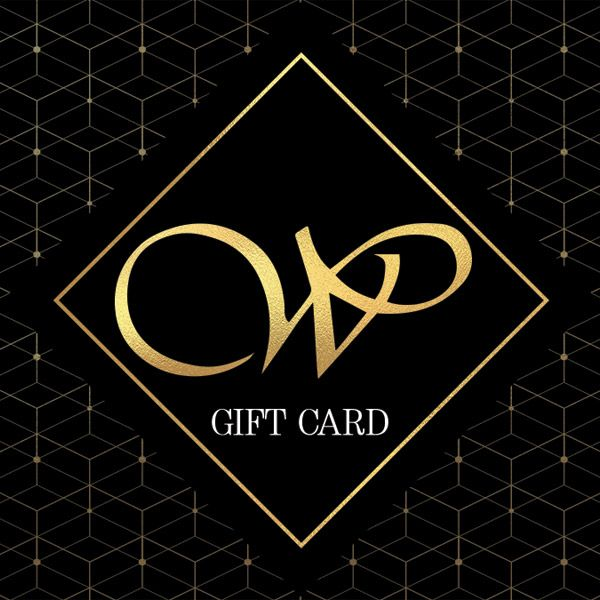 Williams Jewelers Gift Card
